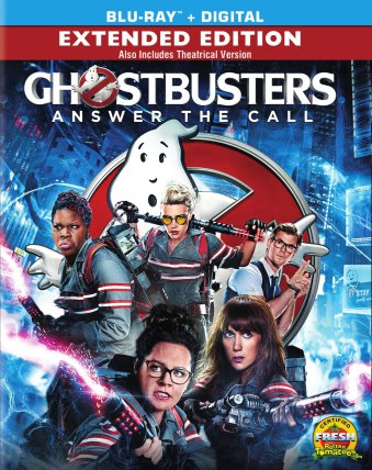 784532_ghostbusters_2016_bluray_outersleeve_frontflat