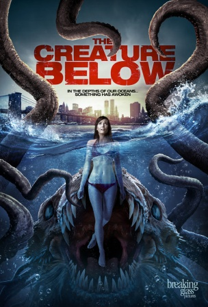 creature-below-poster
