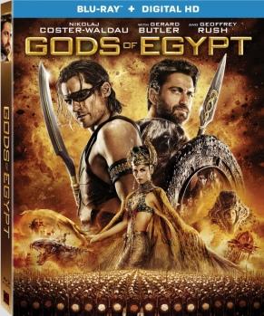 gods_of_egypt_bluray_3dcover