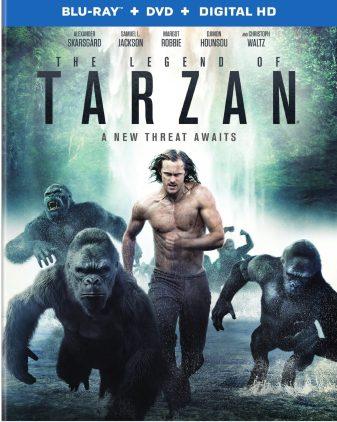 the-legend-of-tarzan_2d-1