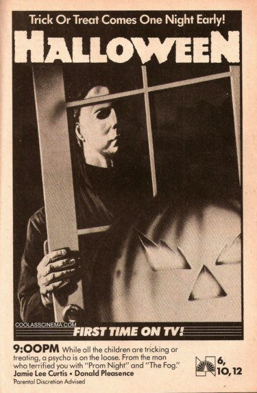 Vintage-HALLOWEEN-TV-Guide-Ad-Oct.-1981.-337x490