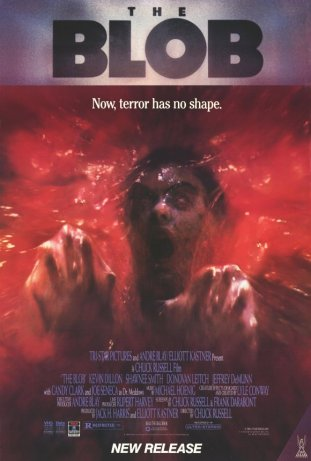 blob-movie-poster-1988