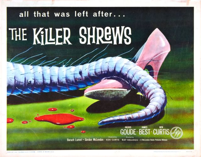 killer_shrews_poster_02