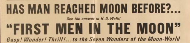 first-men-in-the-moon-journal-64-ray-harryhausen-hg-wells-herald