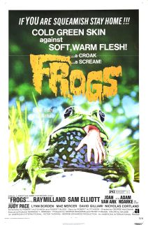 frogs_poster_03