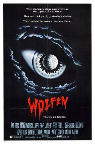 wolfen_poster_01
