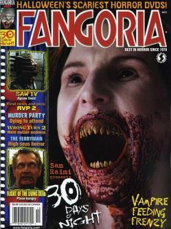 fangoria267
