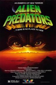 poster-alien-predators-preview