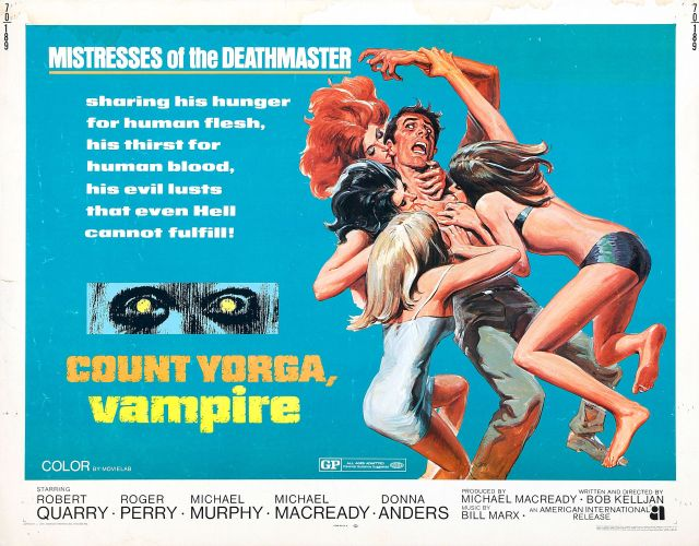 count_yorga_vampire_poster_02