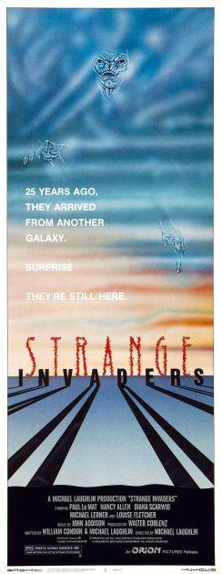 strange_invaders_poster_01
