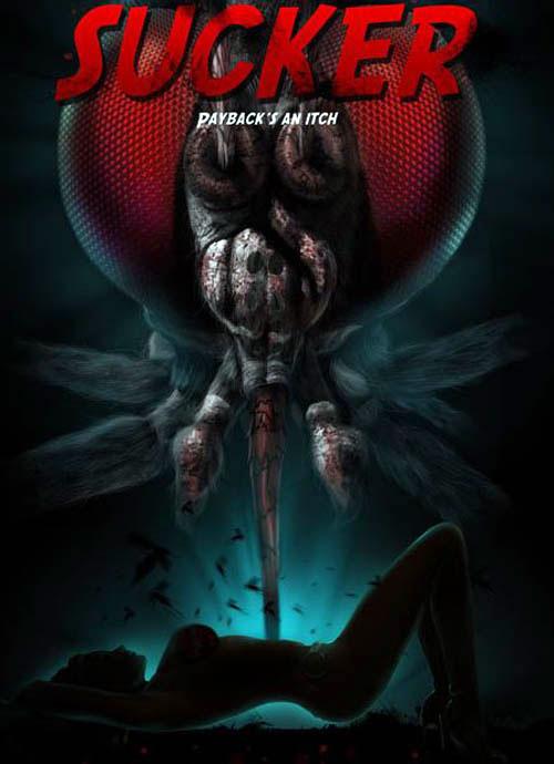 mosquito 1994 full movie