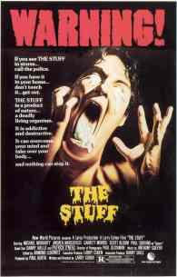 The-Stuff-1985