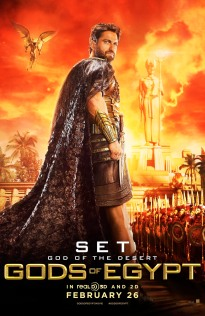 6-lackluster-character-posters-for-alex-proyas-gods-of-egypt