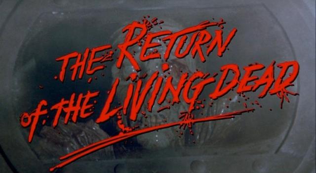 returnlivingdead_title