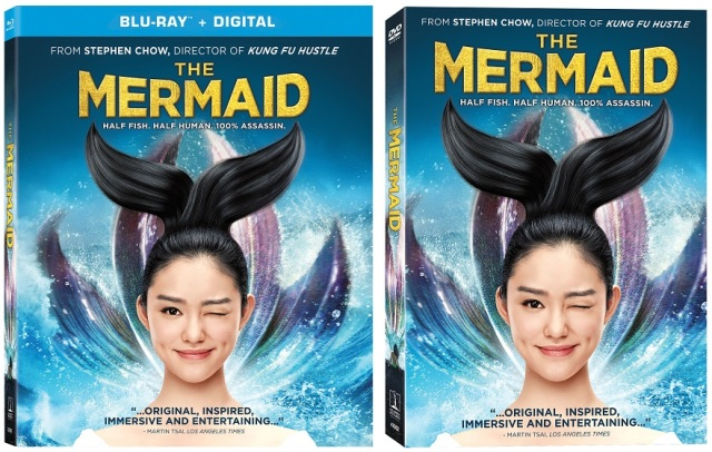 MERMAID_BD_DVD_ORing_3D-Skew_V4_FPO
