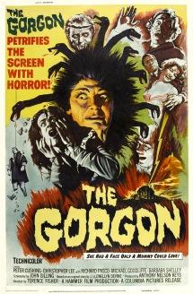 the-gorgo
