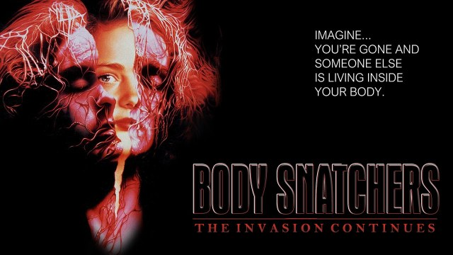 body-snatchers-1993-07-g