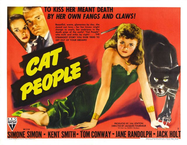 cat_people_poster_02