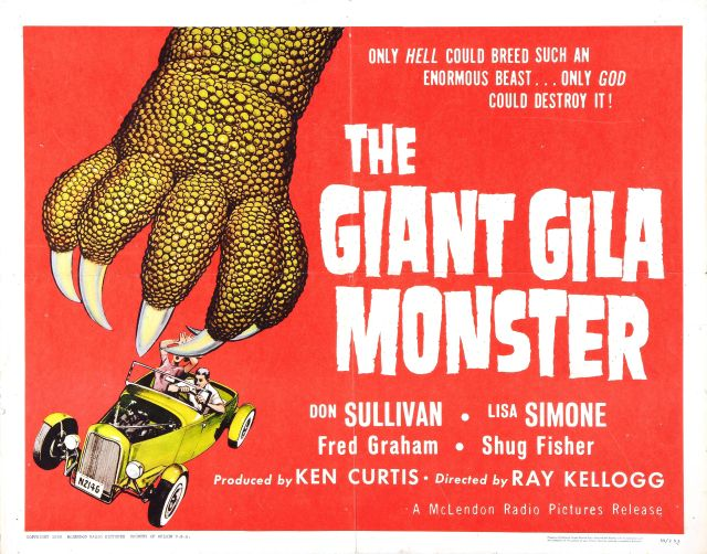 giant_gila_monster_02