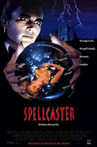 spellcaster-movie-poster-1992-1020235191