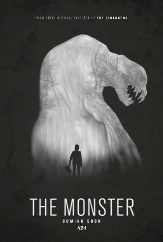 there-are-monsters_poster_goldposter_com_1-jpg0o_0l_800w_80q