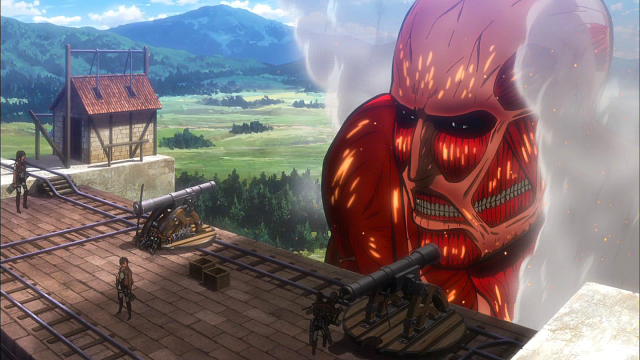 colossal_titan_reappears