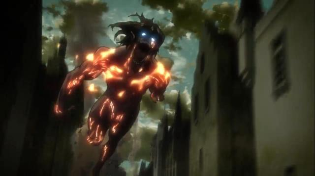 erins-new-titan-form