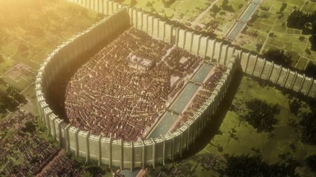 karanese-anime