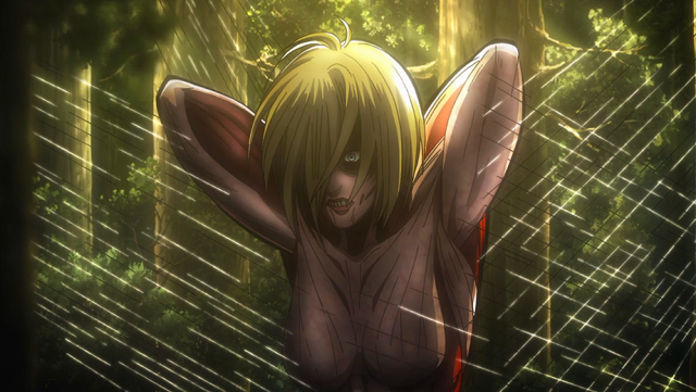 the_female_titan_restricted