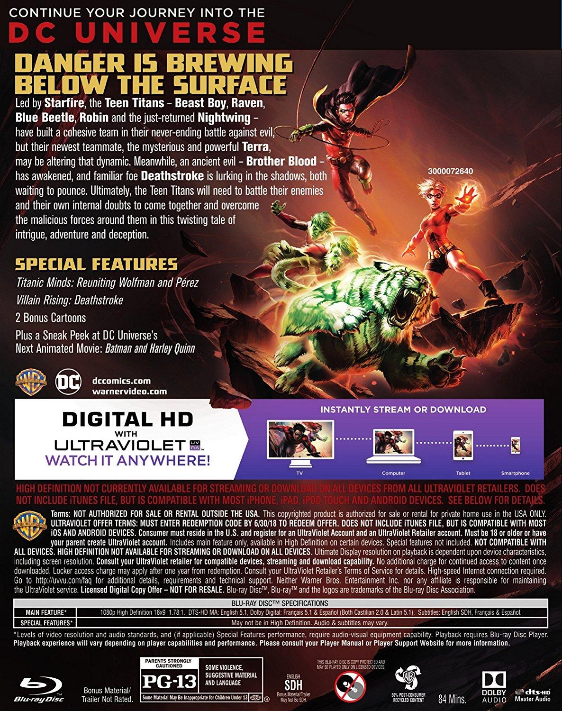 32e6d9e7736a Video Audio Subtitles  1080p 1.78 1 high definition widescreen—5.1 English  DTS-HD Master Audio